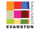 DowntownEvanston