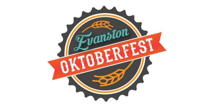 Evanston Oktoberfest 2017