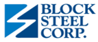 Block-Logo-Large