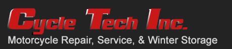 logo_cycleTech